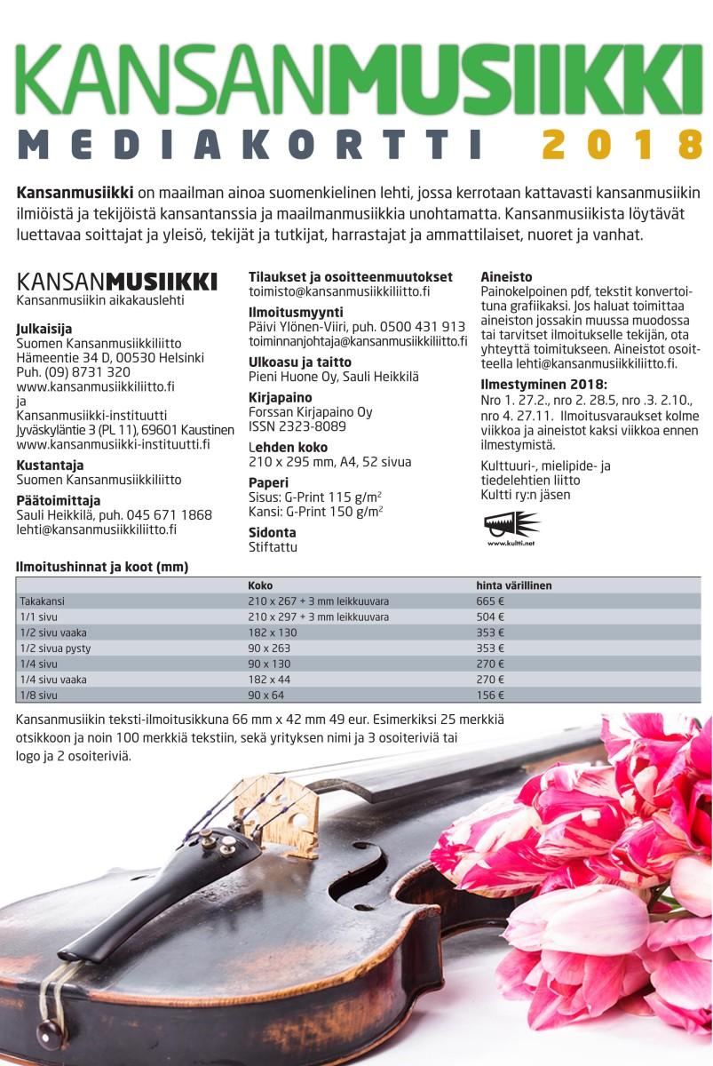 Kansanmusiikki_mediakortti_2018