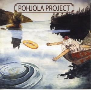 Pohjola-project995-1024x1007