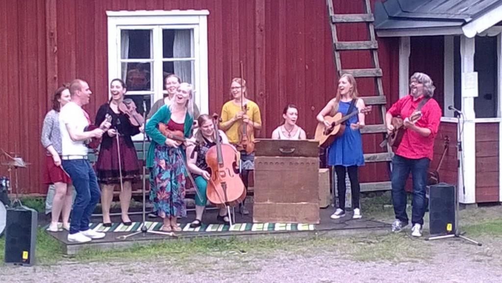 ethno finland 2015