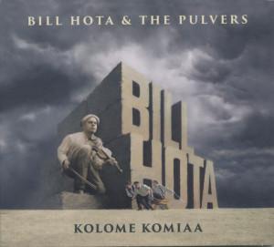 Bill Hota