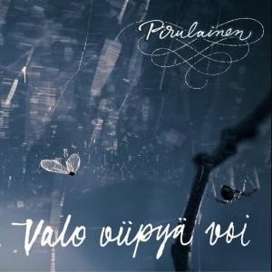 albumi_valoviipyavoi_etukuva_1