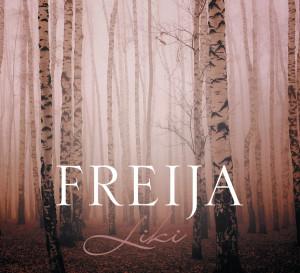 Freija-Liki