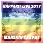Näppärit-Live-2017-Marskin-saapas277-1024x1007