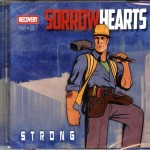 Sorrowhearts-Strong269-1024x890