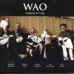 WAO281-1024x912