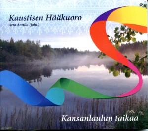 Kaustsen-hääkuoro-Kansanlaulun-taikaa278-1024x909