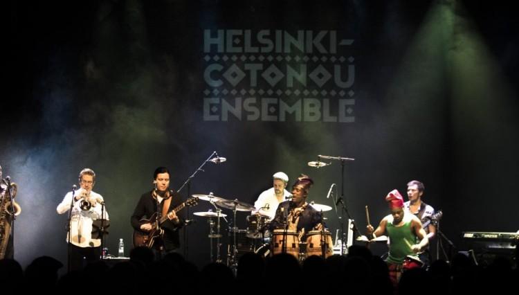 Helsinki_Cotonou_Ensemble-4